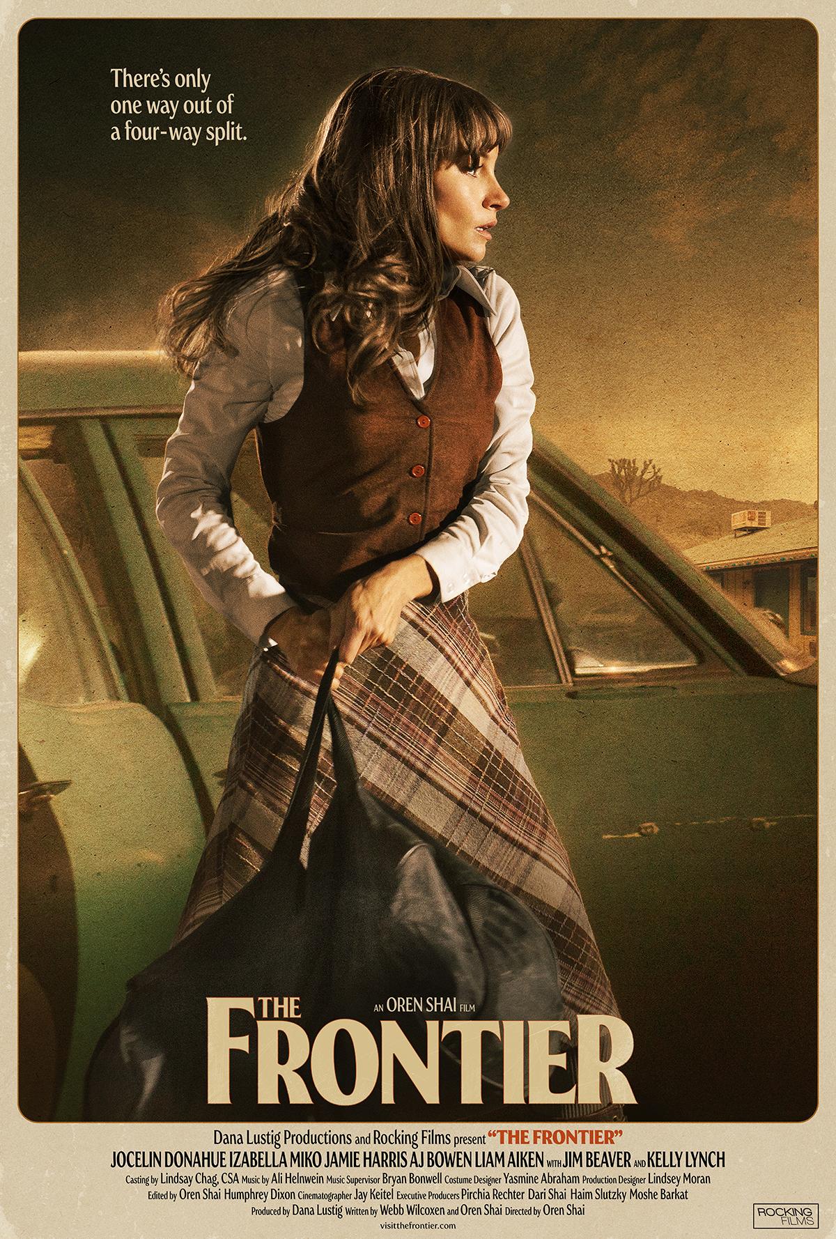 Frontier_Laine